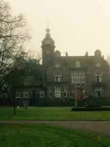 Huis Vilsteren