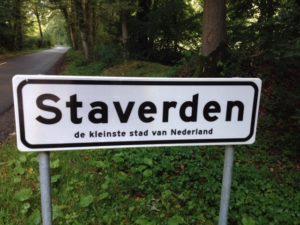 Staverden.1