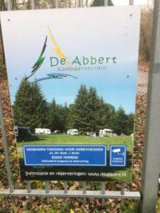 Abbert.1