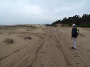 Zandvloed.2JPG