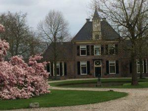 Zwolle.4